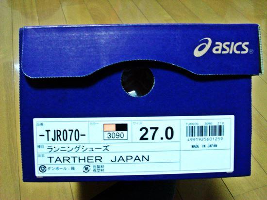 tarther01.JPG
