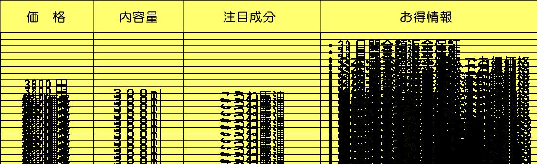 ウーマシャンプー表.png