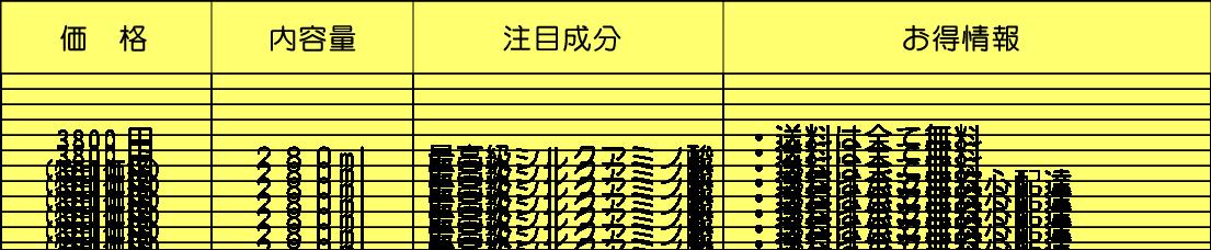 S−1シャンプー.png
